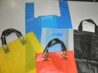 ready-made-colour-hdpe-plastic-bags-450x338_200x200